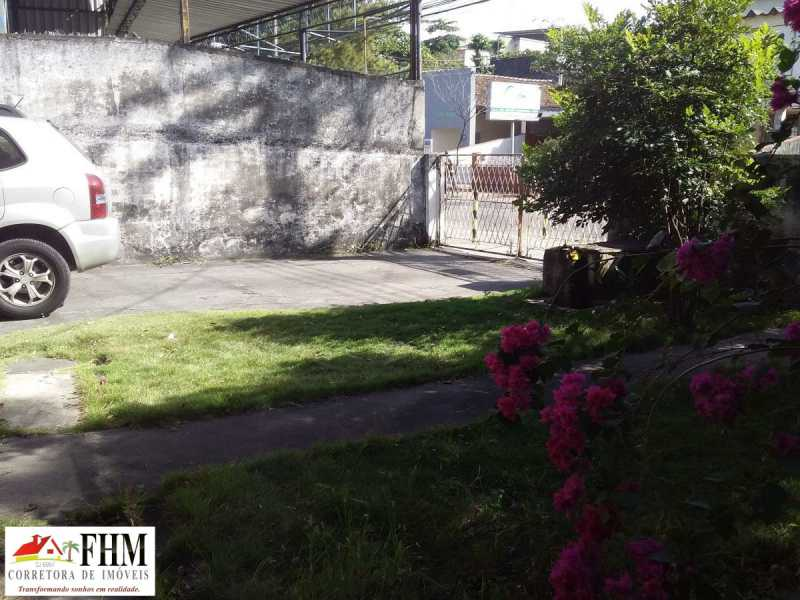 4_20201001102832999_watermark_ - Lote à venda Rua Alfredo de Morais,Campo Grande, Rio de Janeiro - R$ 1.700.000 - FHM7073 - 8