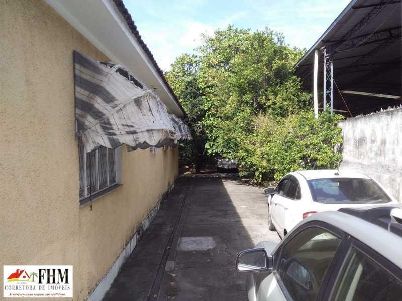 4_20201001102901938_watermark_ - Lote à venda Rua Alfredo de Morais,Campo Grande, Rio de Janeiro - R$ 1.700.000 - FHM7073 - 9