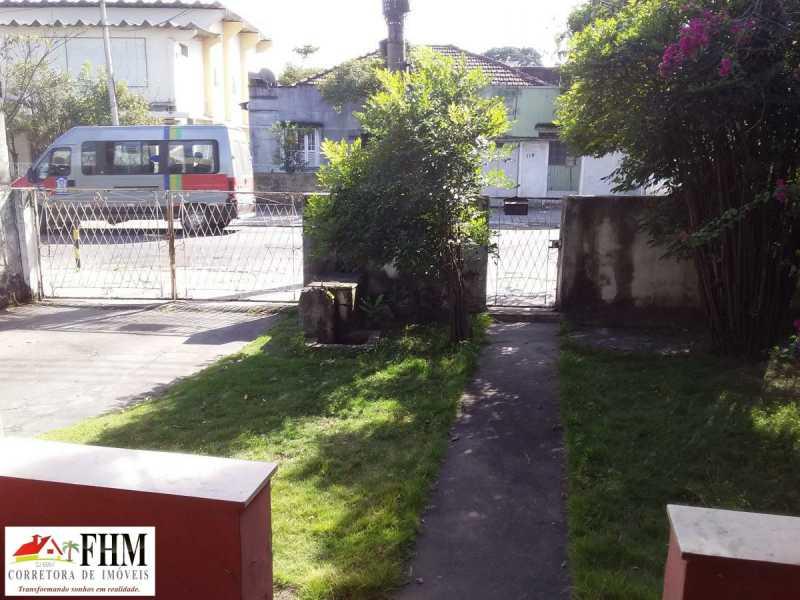 5_20201001102841746_watermark_ - Lote à venda Rua Alfredo de Morais,Campo Grande, Rio de Janeiro - R$ 1.700.000 - FHM7073 - 7