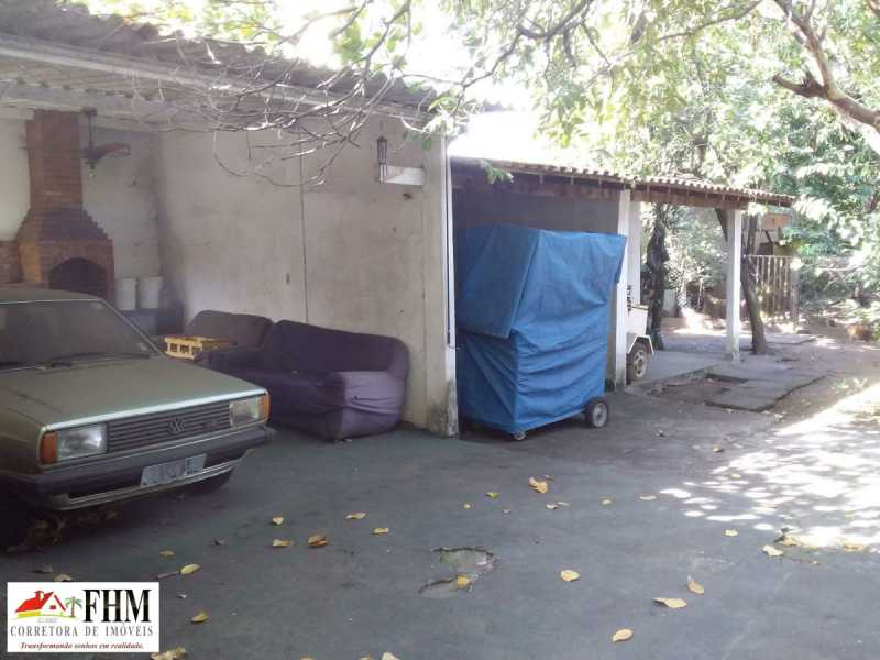 6_20201001102918124_watermark_ - Lote à venda Rua Alfredo de Morais,Campo Grande, Rio de Janeiro - R$ 1.700.000 - FHM7073 - 12