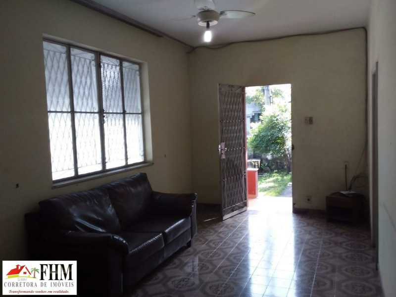 7_20201001102845787_watermark_ - Lote à venda Rua Alfredo de Morais,Campo Grande, Rio de Janeiro - R$ 1.700.000 - FHM7073 - 14