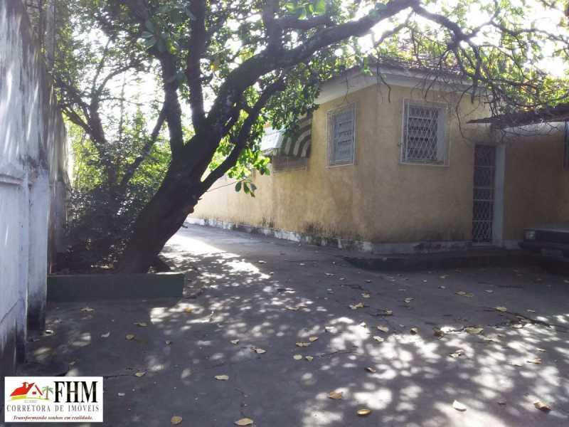 7_20201001102910393_watermark_ - Lote à venda Rua Alfredo de Morais,Campo Grande, Rio de Janeiro - R$ 1.700.000 - FHM7073 - 6