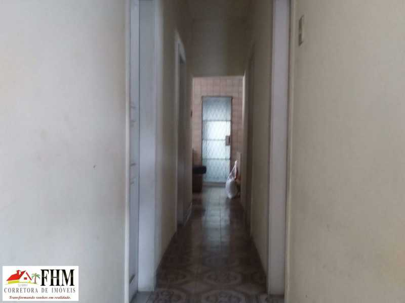 8_20201001102846410_watermark_ - Lote à venda Rua Alfredo de Morais,Campo Grande, Rio de Janeiro - R$ 1.700.000 - FHM7073 - 18