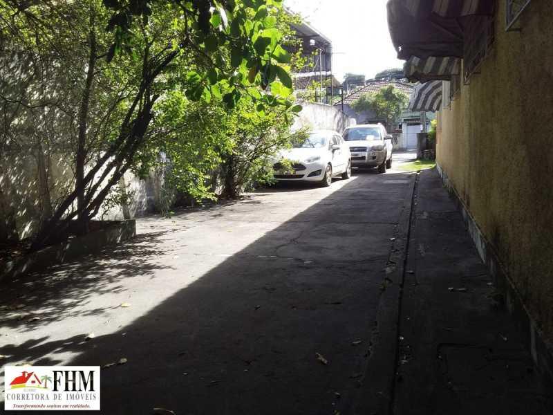 8_20201001102906695_watermark_ - Lote à venda Rua Alfredo de Morais,Campo Grande, Rio de Janeiro - R$ 1.700.000 - FHM7073 - 10