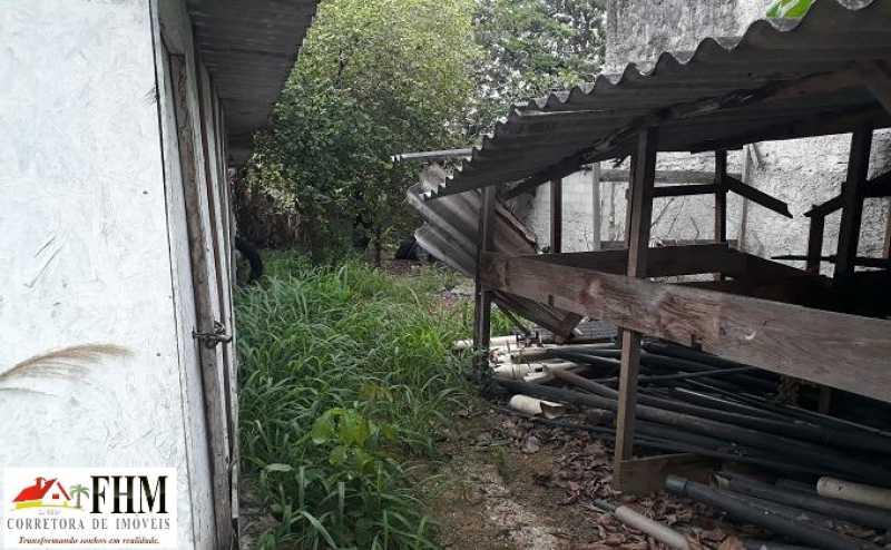 0_20201123140231741_watermark_ - Lote à venda Rua Camanducaia,Campo Grande, Rio de Janeiro - R$ 500.000 - FHM7074 - 1