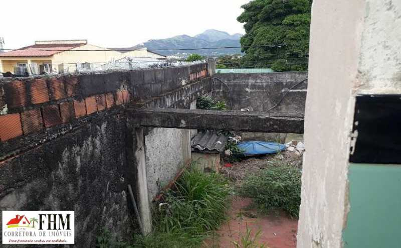 1_20201123140228754_watermark_ - Lote à venda Rua Camanducaia,Campo Grande, Rio de Janeiro - R$ 500.000 - FHM7074 - 7