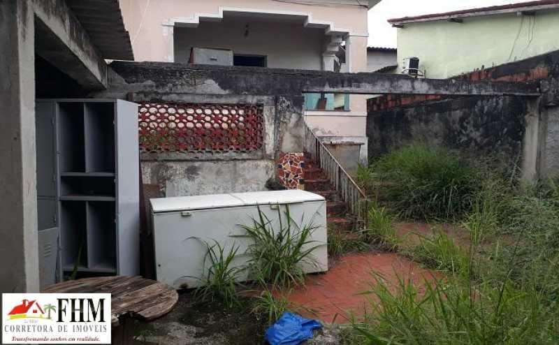 2_20201123140219808_watermark_ - Lote à venda Rua Camanducaia,Campo Grande, Rio de Janeiro - R$ 500.000 - FHM7074 - 8