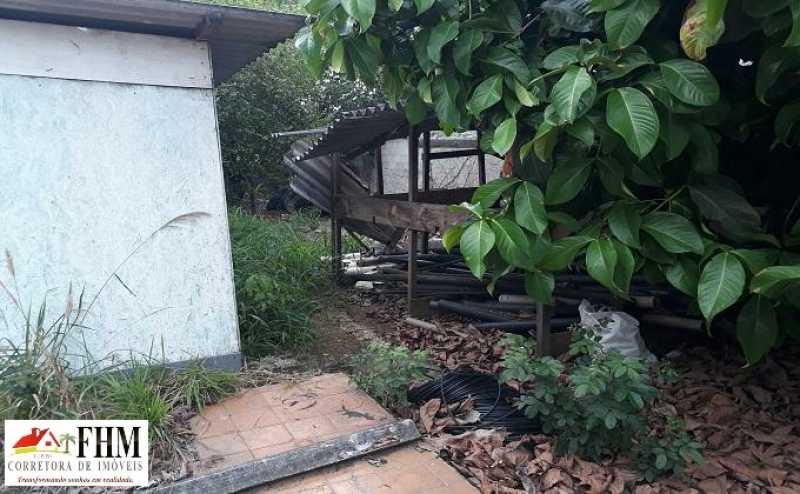 2_20201123140227320_watermark_ - Lote à venda Rua Camanducaia,Campo Grande, Rio de Janeiro - R$ 500.000 - FHM7074 - 3