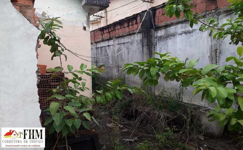 3_20201123140227702_watermark_ - Lote à venda Rua Camanducaia,Campo Grande, Rio de Janeiro - R$ 500.000 - FHM7074 - 4
