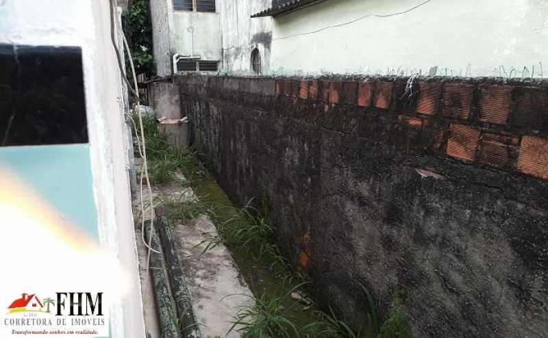 4_20201123140221712_watermark_ - Lote à venda Rua Camanducaia,Campo Grande, Rio de Janeiro - R$ 500.000 - FHM7074 - 10
