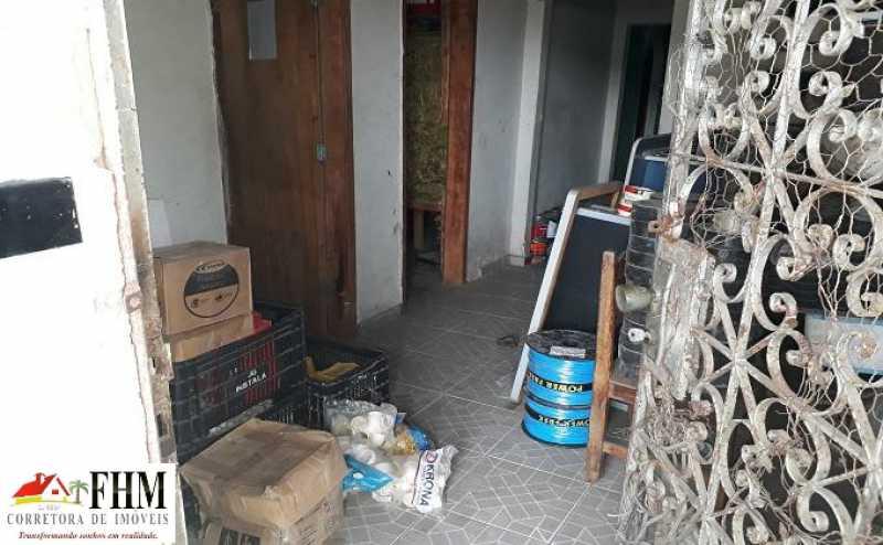 7_20201123140224122_watermark_ - Lote à venda Rua Camanducaia,Campo Grande, Rio de Janeiro - R$ 500.000 - FHM7074 - 13