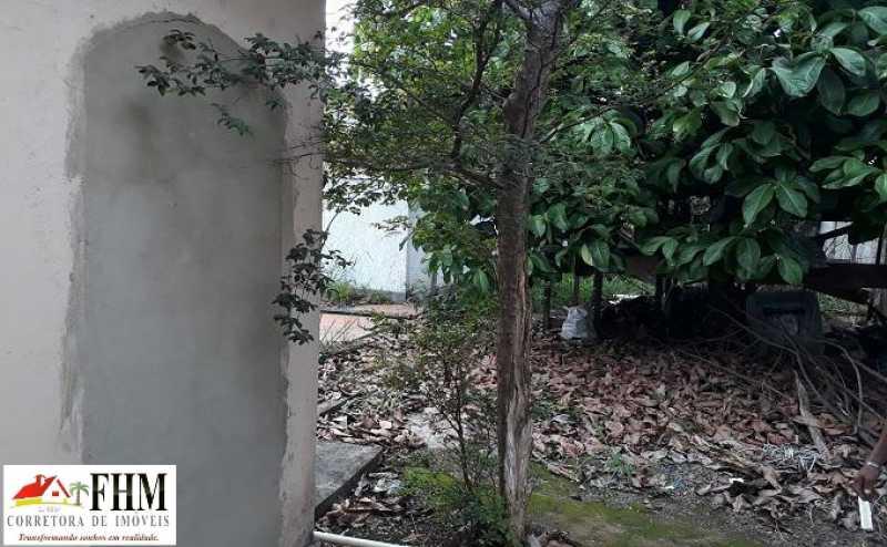 8_20201123140225747_watermark_ - Lote à venda Rua Camanducaia,Campo Grande, Rio de Janeiro - R$ 500.000 - FHM7074 - 14