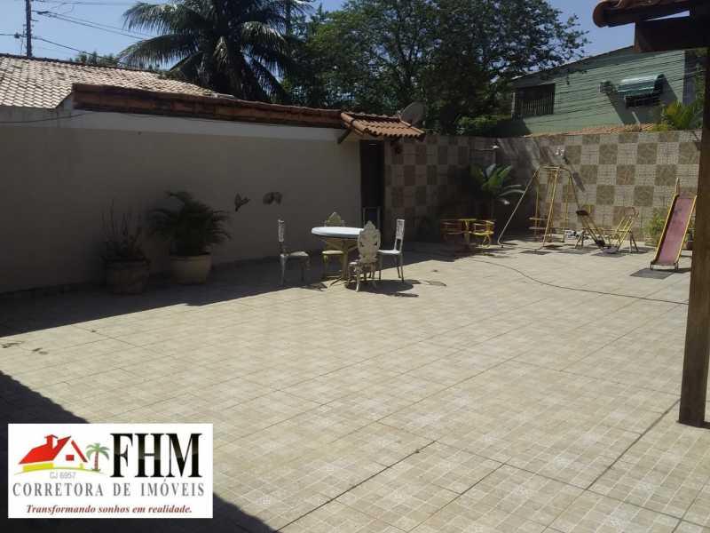 0_IMG-20210503-WA0018_watermar - Lote à venda Rua Gralha,Campo Grande, Rio de Janeiro - R$ 215.000 - FHM7081 - 8