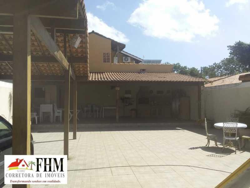 1_IMG-20210503-WA0009_watermar - Lote à venda Rua Gralha,Campo Grande, Rio de Janeiro - R$ 215.000 - FHM7081 - 1