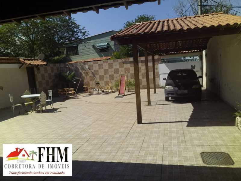 1_IMG-20210503-WA0019_watermar - Lote à venda Rua Gralha,Campo Grande, Rio de Janeiro - R$ 215.000 - FHM7081 - 6