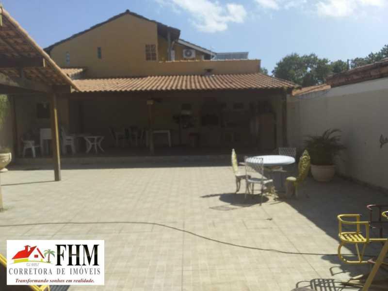 2_IMG-20210503-WA0010_watermar - Lote à venda Rua Gralha,Campo Grande, Rio de Janeiro - R$ 215.000 - FHM7081 - 4
