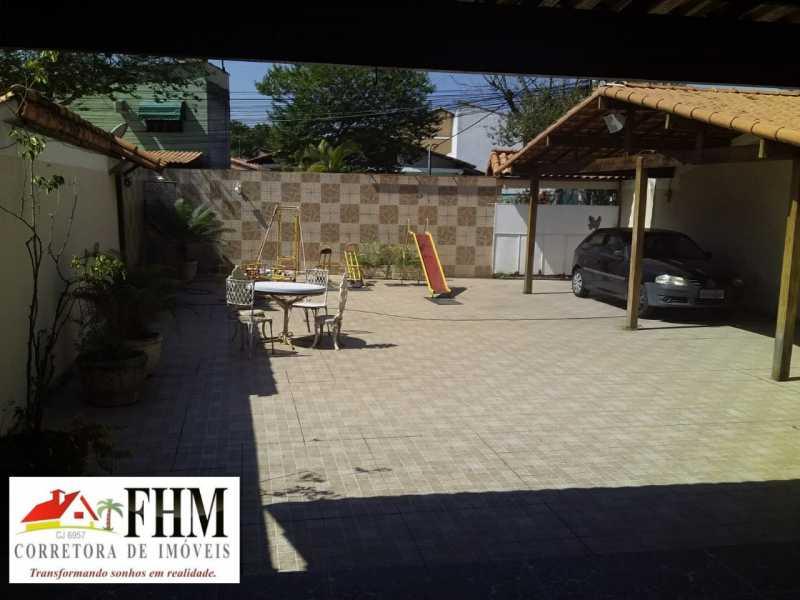 2_IMG-20210503-WA0020_watermar - Lote à venda Rua Gralha,Campo Grande, Rio de Janeiro - R$ 215.000 - FHM7081 - 5