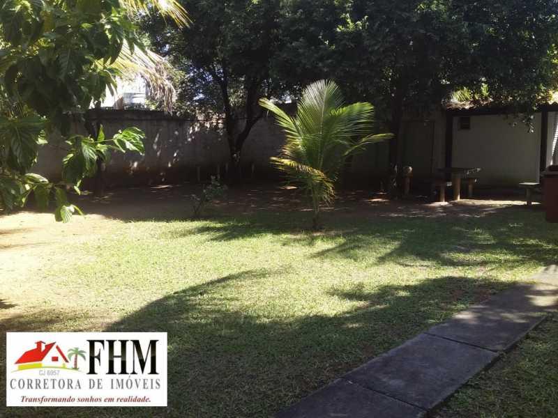 3_IMG-20210503-WA0021_watermar - Lote à venda Rua Gralha,Campo Grande, Rio de Janeiro - R$ 215.000 - FHM7081 - 14