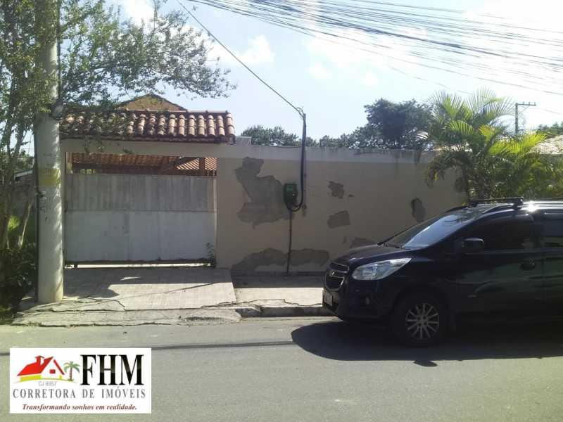 4_IMG-20210503-WA0011_watermar - Lote à venda Rua Gralha,Campo Grande, Rio de Janeiro - R$ 215.000 - FHM7081 - 3