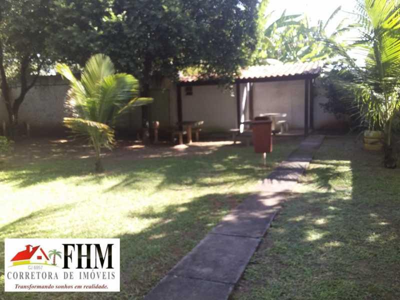 4_IMG-20210503-WA0022_watermar - Lote à venda Rua Gralha,Campo Grande, Rio de Janeiro - R$ 215.000 - FHM7081 - 16