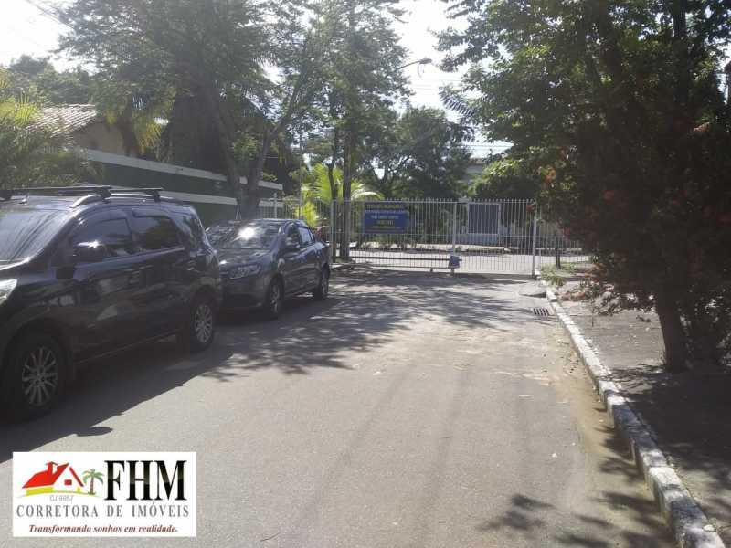 5_IMG-20210503-WA0012_watermar - Lote à venda Rua Gralha,Campo Grande, Rio de Janeiro - R$ 215.000 - FHM7081 - 18