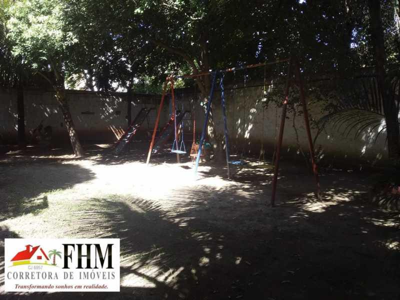 6_IMG-20210503-WA0024_watermar - Lote à venda Rua Gralha,Campo Grande, Rio de Janeiro - R$ 215.000 - FHM7081 - 19
