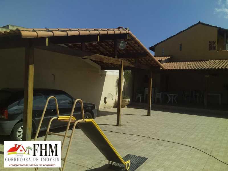 7_IMG-20210503-WA0014_watermar - Lote à venda Rua Gralha,Campo Grande, Rio de Janeiro - R$ 215.000 - FHM7081 - 7
