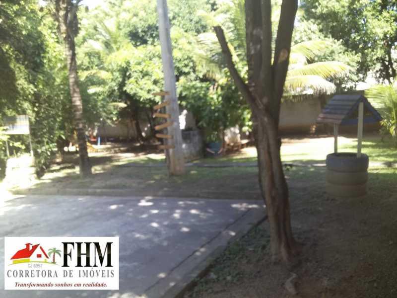 7_IMG-20210503-WA0025_watermar - Lote à venda Rua Gralha,Campo Grande, Rio de Janeiro - R$ 215.000 - FHM7081 - 20