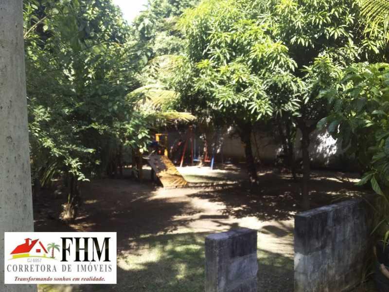 8_IMG-20210503-WA0026_watermar - Lote à venda Rua Gralha,Campo Grande, Rio de Janeiro - R$ 215.000 - FHM7081 - 21