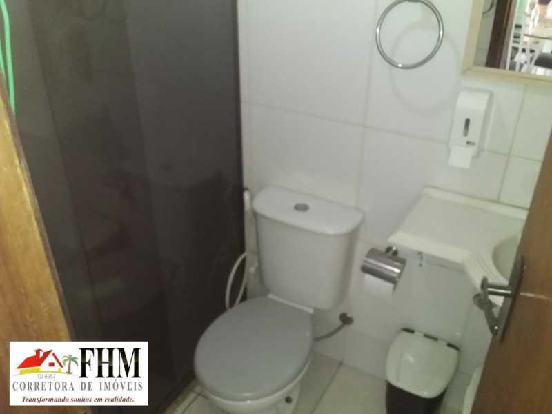 9_IMG-20210503-WA0017_watermar - Lote à venda Rua Gralha,Campo Grande, Rio de Janeiro - R$ 215.000 - FHM7081 - 12
