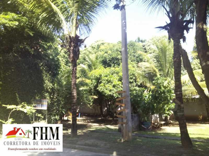 9_IMG-20210503-WA0027_watermar - Lote à venda Rua Gralha,Campo Grande, Rio de Janeiro - R$ 215.000 - FHM7081 - 17