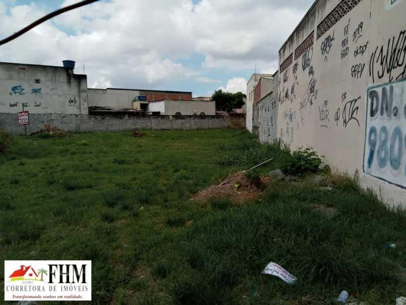 0_IMG-20210519-WA0135_watermar - Lote à venda Estrada do Campinho,Inhoaíba, Rio de Janeiro - R$ 500.000 - FHM7083 - 4