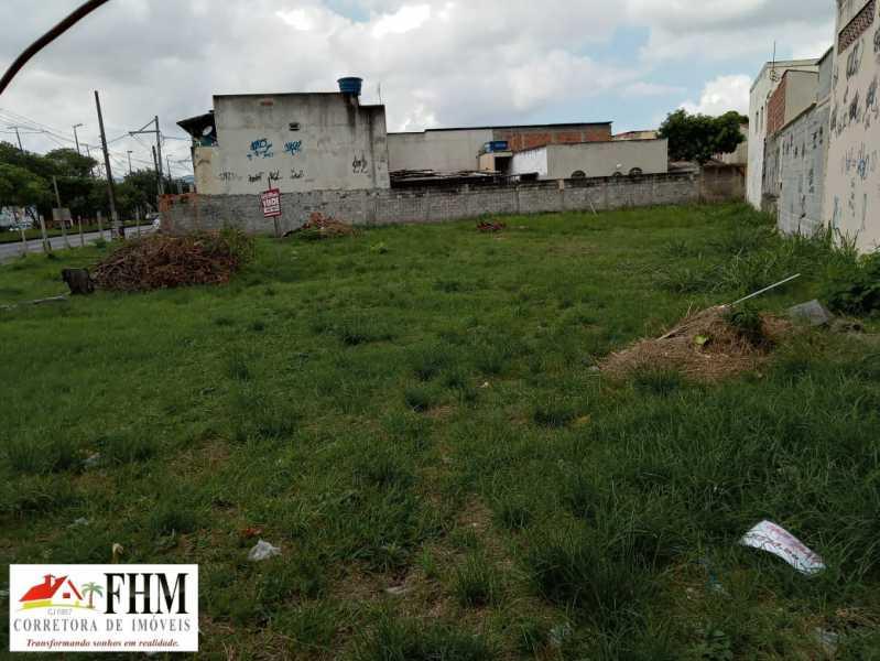 1_IMG-20210519-WA0136_watermar - Lote à venda Estrada do Campinho,Inhoaíba, Rio de Janeiro - R$ 500.000 - FHM7083 - 5