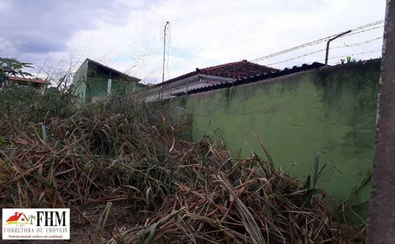 1_IMG-20210611-WA0045_watermar - Lote à venda Rua Artur Rios,Senador Vasconcelos, Rio de Janeiro - R$ 2.210.000 - FHM7084 - 1