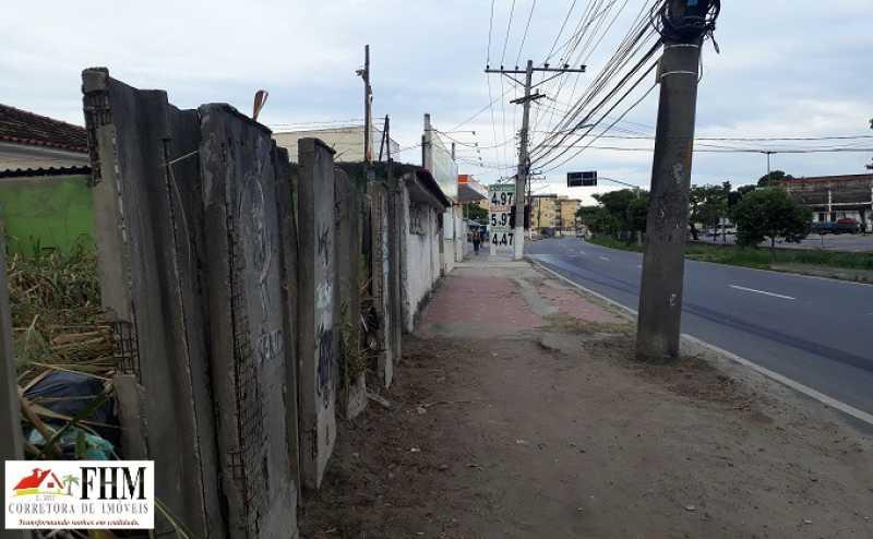 2_IMG-20210611-WA0044_watermar - Lote à venda Rua Artur Rios,Senador Vasconcelos, Rio de Janeiro - R$ 2.210.000 - FHM7084 - 7