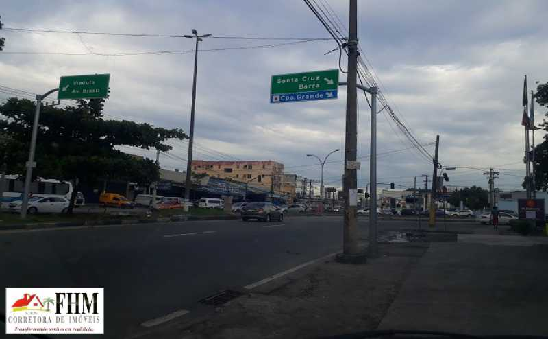 3_IMG-20210611-WA0032_watermar - Lote à venda Rua Artur Rios,Senador Vasconcelos, Rio de Janeiro - R$ 2.210.000 - FHM7084 - 9