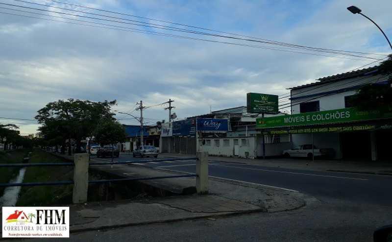 4_IMG-20210611-WA0041_watermar - Lote à venda Rua Artur Rios,Senador Vasconcelos, Rio de Janeiro - R$ 2.210.000 - FHM7084 - 12