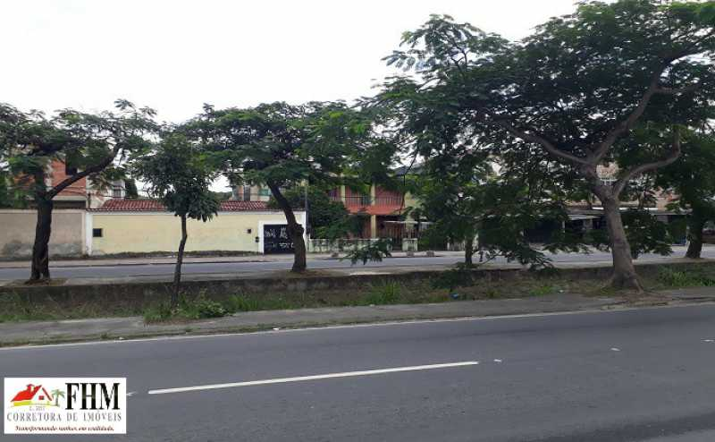 5_IMG-20210611-WA0042_watermar - Lote à venda Rua Artur Rios,Senador Vasconcelos, Rio de Janeiro - R$ 2.210.000 - FHM7084 - 13