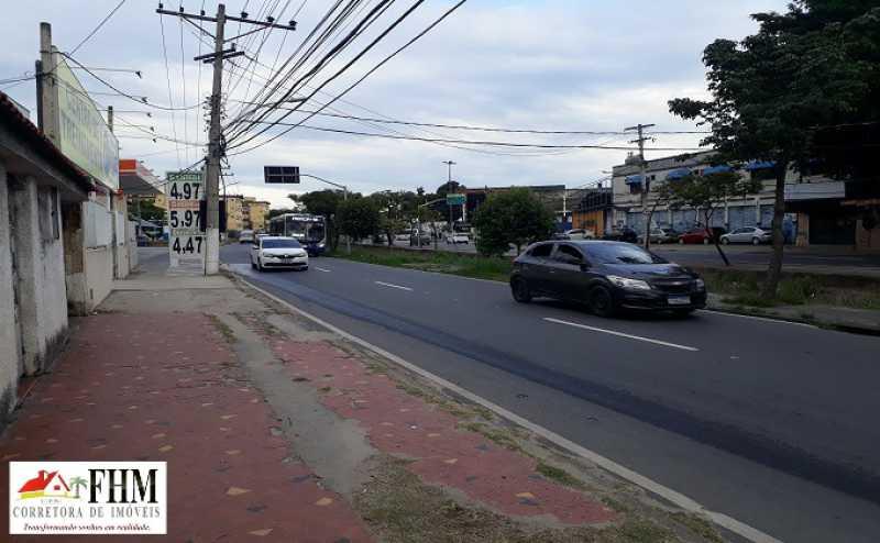 6_IMG-20210611-WA0030_watermar - Lote à venda Rua Artur Rios,Senador Vasconcelos, Rio de Janeiro - R$ 2.210.000 - FHM7084 - 14