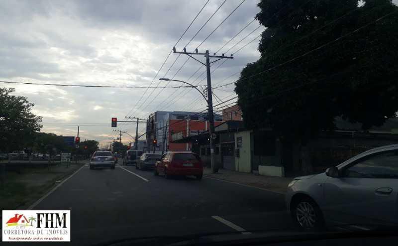 7_IMG-20210611-WA0039_watermar - Lote à venda Rua Artur Rios,Senador Vasconcelos, Rio de Janeiro - R$ 2.210.000 - FHM7084 - 16