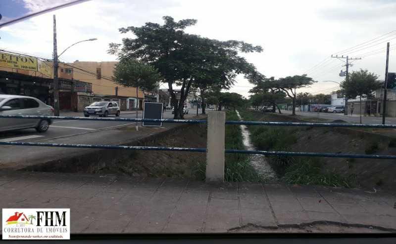 8_IMG-20210611-WA0038_watermar - Lote à venda Rua Artur Rios,Senador Vasconcelos, Rio de Janeiro - R$ 2.210.000 - FHM7084 - 17
