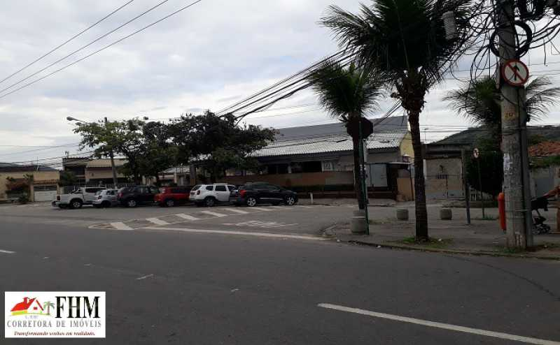 0_IMG-20210614-WA0054_watermar - Lote à venda Estrada da Cambota,Campo Grande, Rio de Janeiro - R$ 2.680.000 - FHM7085 - 12