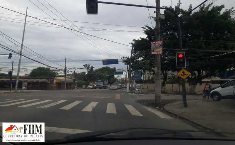 1_IMG-20210614-WA0045_watermar - Lote à venda Estrada da Cambota,Campo Grande, Rio de Janeiro - R$ 2.680.000 - FHM7085 - 13