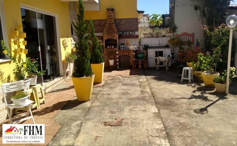 1_IMG-20210614-WA0064_watermar - Lote à venda Estrada da Cambota,Campo Grande, Rio de Janeiro - R$ 2.680.000 - FHM7085 - 8