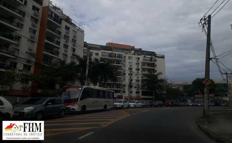 3_IMG-20210614-WA0047_watermar - Lote à venda Estrada da Cambota,Campo Grande, Rio de Janeiro - R$ 2.680.000 - FHM7085 - 11