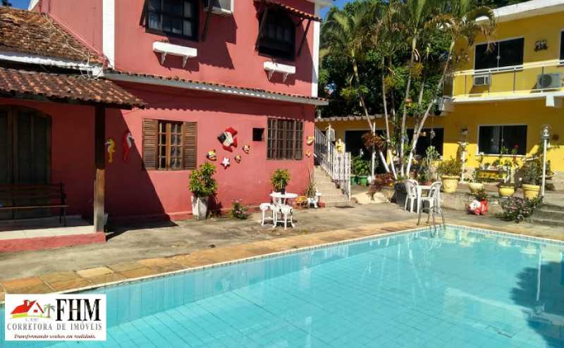 3_IMG-20210614-WA0057_watermar - Lote à venda Estrada da Cambota,Campo Grande, Rio de Janeiro - R$ 2.680.000 - FHM7085 - 4
