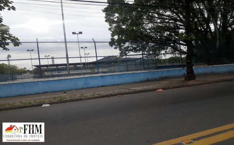 9_IMG-20210614-WA0053_watermar - Lote à venda Estrada da Cambota,Campo Grande, Rio de Janeiro - R$ 2.680.000 - FHM7085 - 17