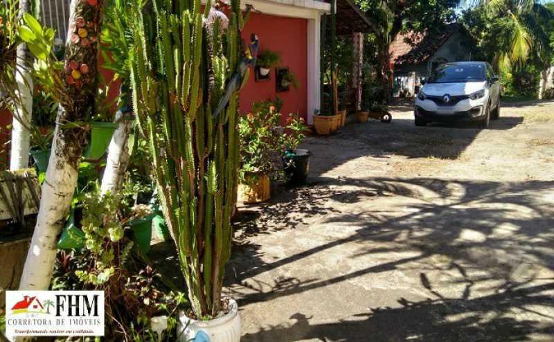 1623770861548_plus - Lote à venda Estrada da Cambota,Campo Grande, Rio de Janeiro - R$ 2.680.000 - FHM7085 - 10