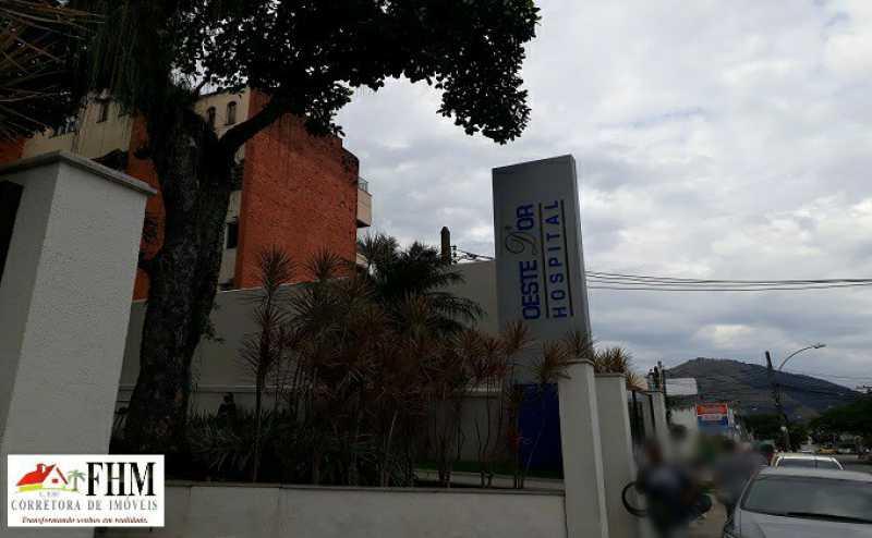 1623771008595_plus - Lote à venda Estrada da Cambota,Campo Grande, Rio de Janeiro - R$ 2.680.000 - FHM7085 - 18