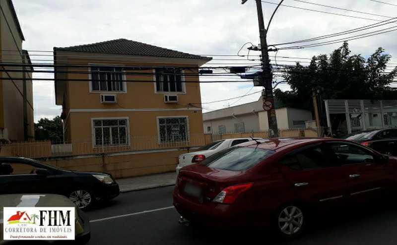 1623771061189_plus - Lote à venda Estrada da Cambota,Campo Grande, Rio de Janeiro - R$ 2.680.000 - FHM7085 - 19